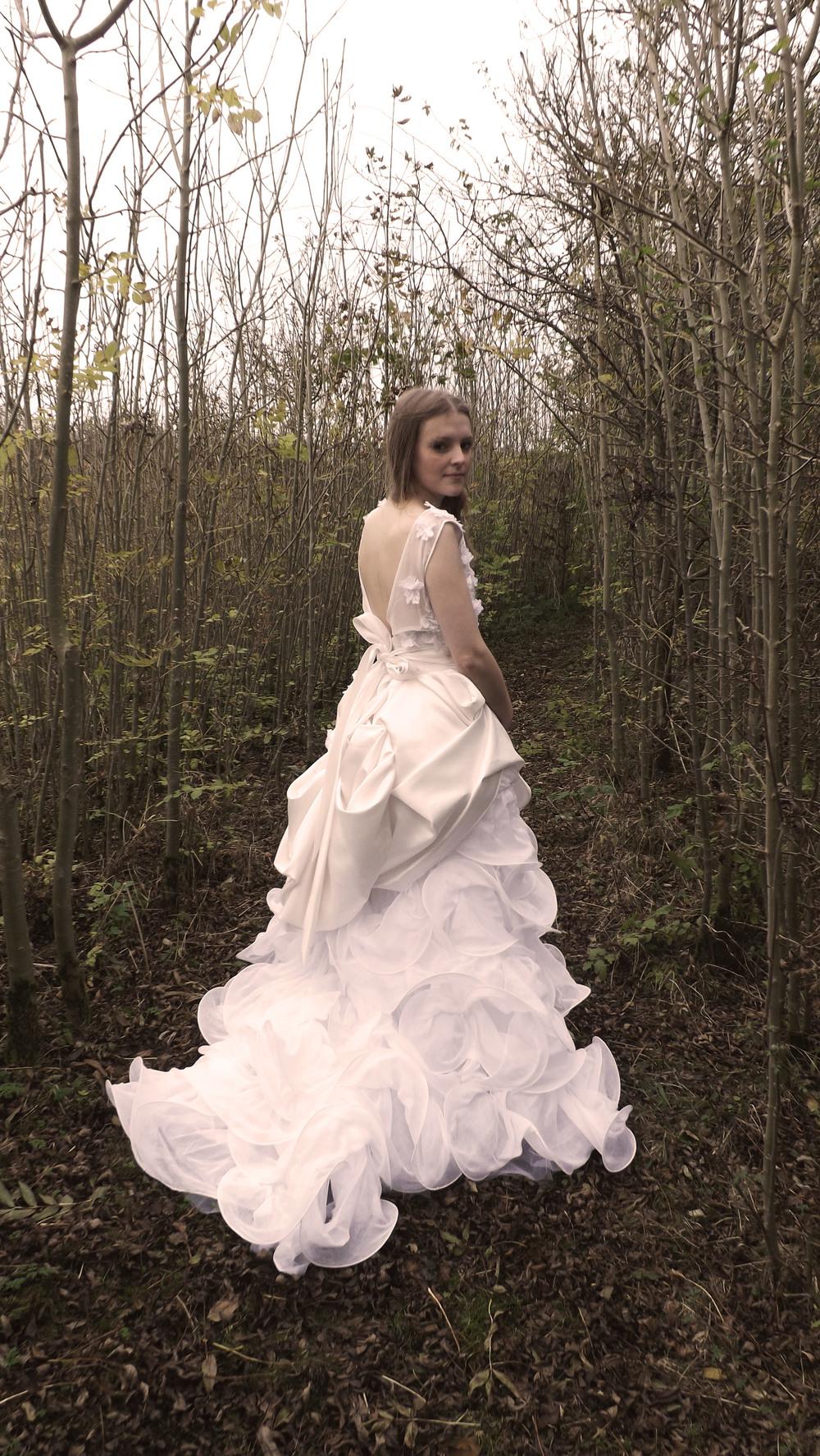 Awakening-Wold-Couture