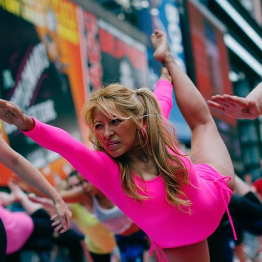 Undoing the Pretensions of Yoga