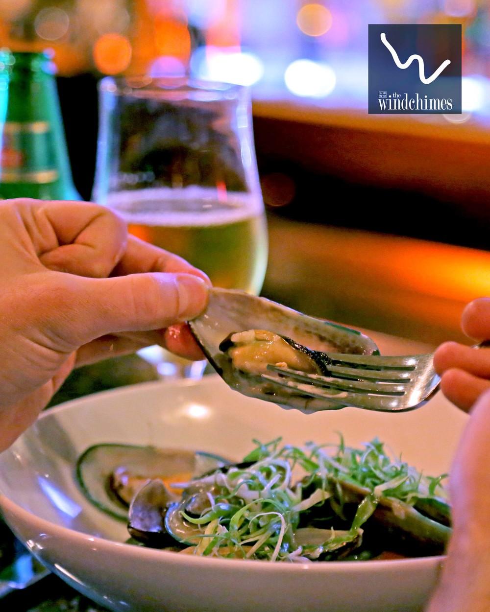 MusselsFinal2.jpg
