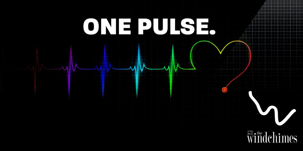 https://www.gofundme.com/pulsevictimsfund