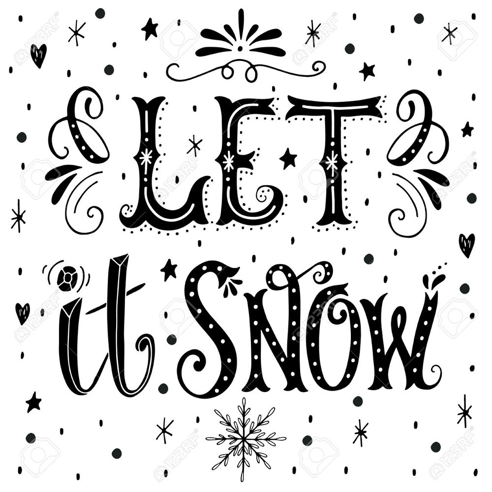 47392780-Let-it-snow-Christmas-retro-poster-with-hand-lettering-and-winter-decoration-elements-This-illustrat-Stock-Vector.jpg