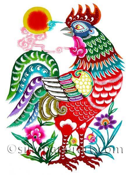 4829d6d931140d02cd1ff4545fa86f15--chinese-chicken-chicken-art.jpg