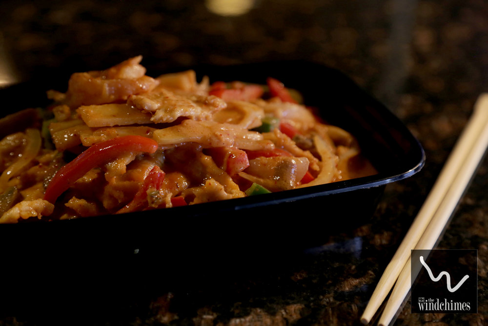 redcurry_togo2 copy.jpg