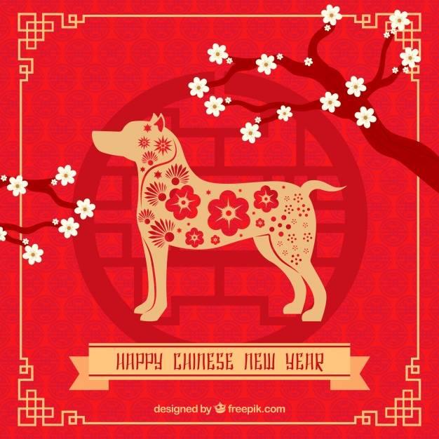 chinese zodiac — BLOG — Windchimes