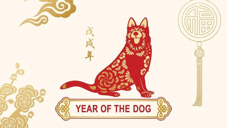 2018-year-of-the-dog-chinese-zodiac-2.jpg