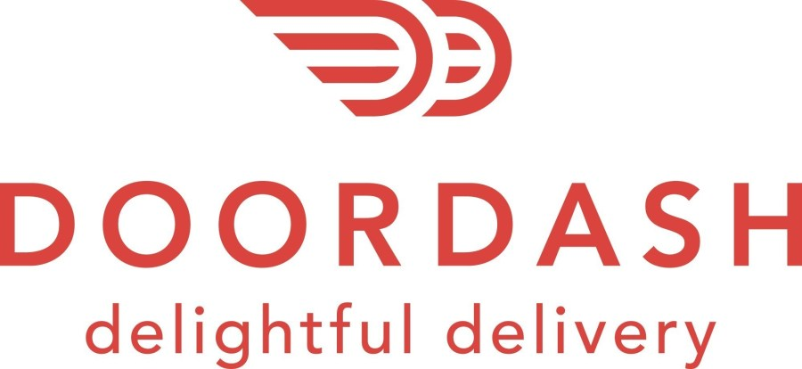 doordash-chow-1.jpg