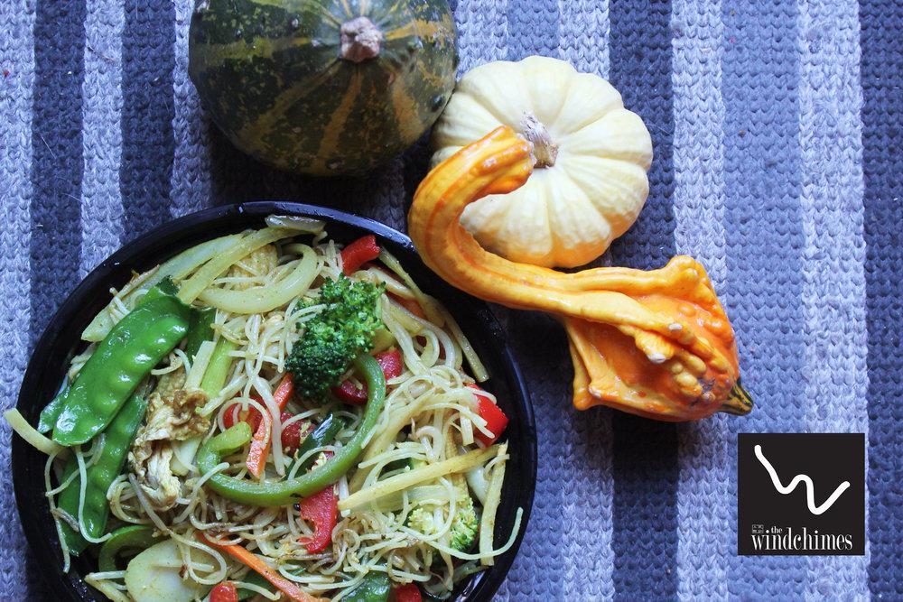 singapore_noodle_pumpkins.jpg