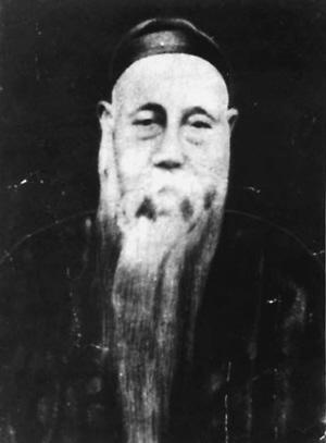 Ding_Baozhen.jpg