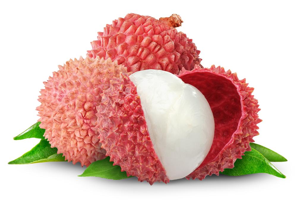 Lychee-Fruit.jpg