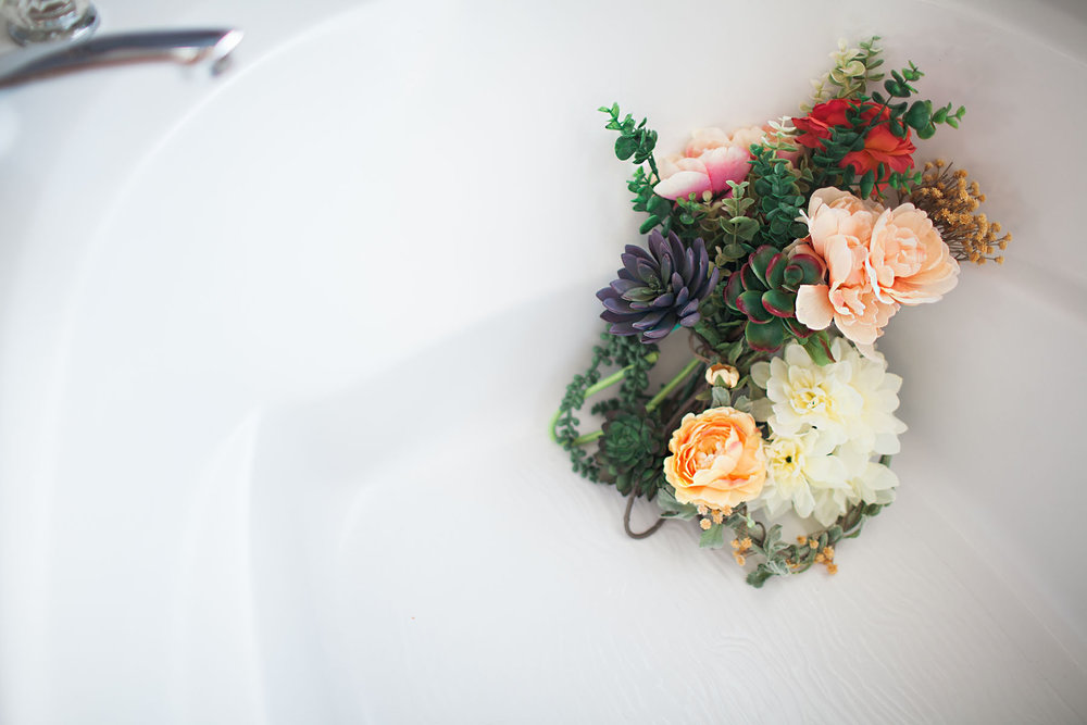 milkbath-25.jpg