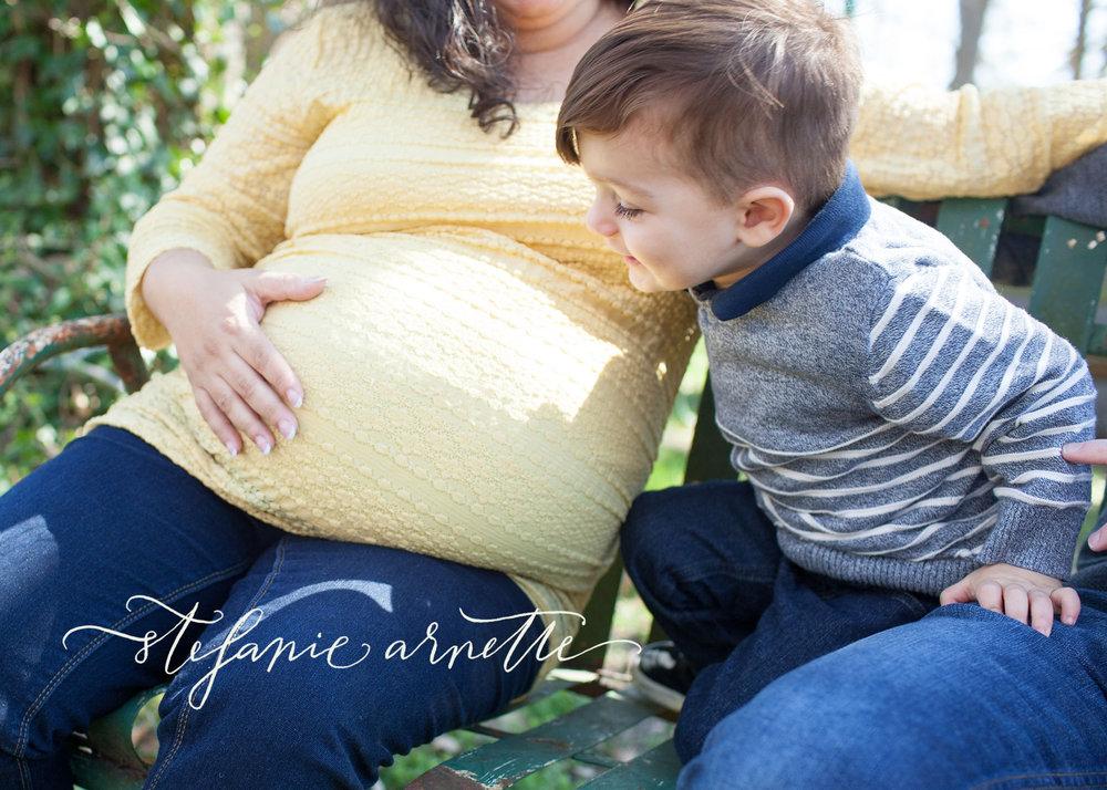 maternity-77.jpg