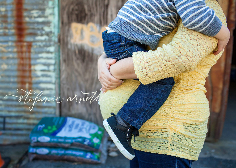 maternity-263.jpg