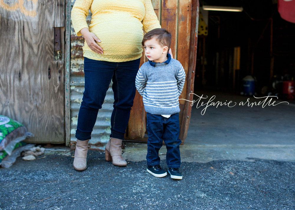 maternity-311.jpg