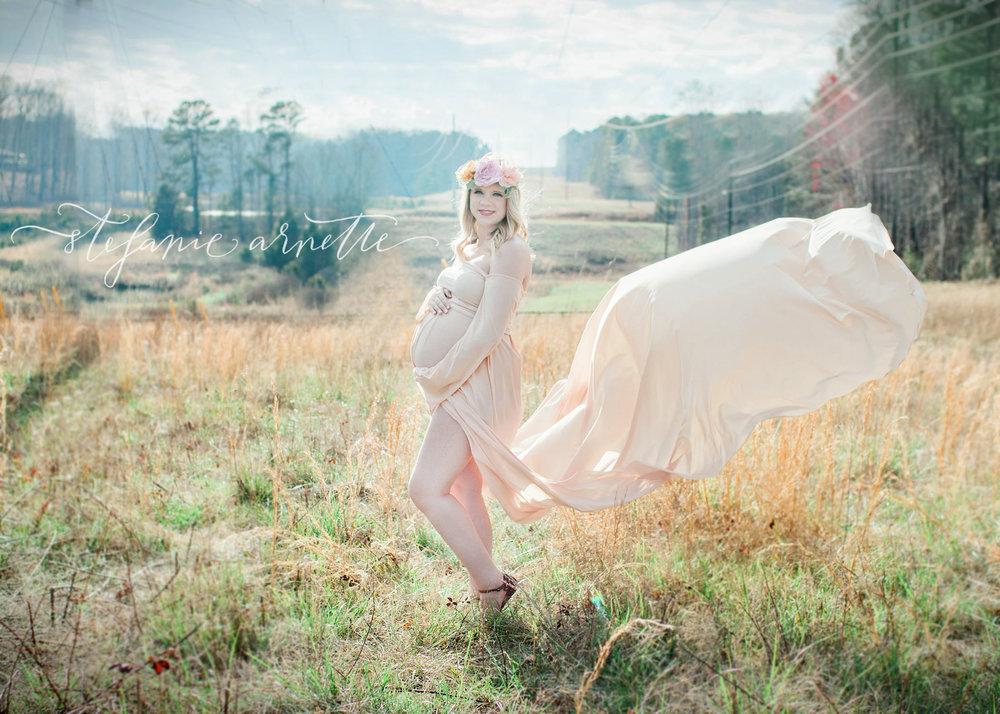 maternity-128.jpg