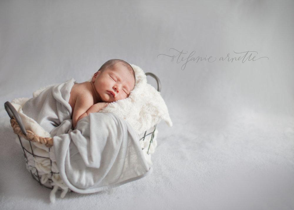 newborn-73.jpg