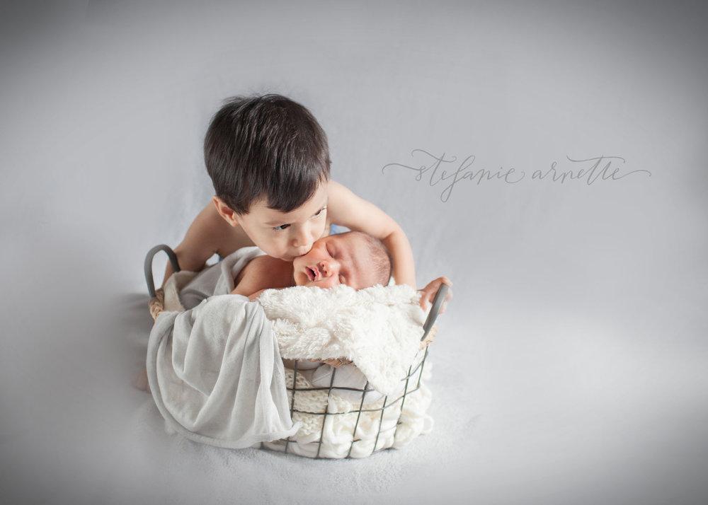 newborn-81.jpg
