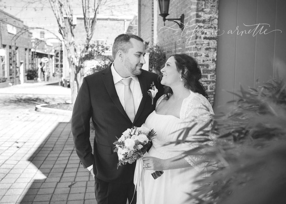 wedding-241bw.jpg