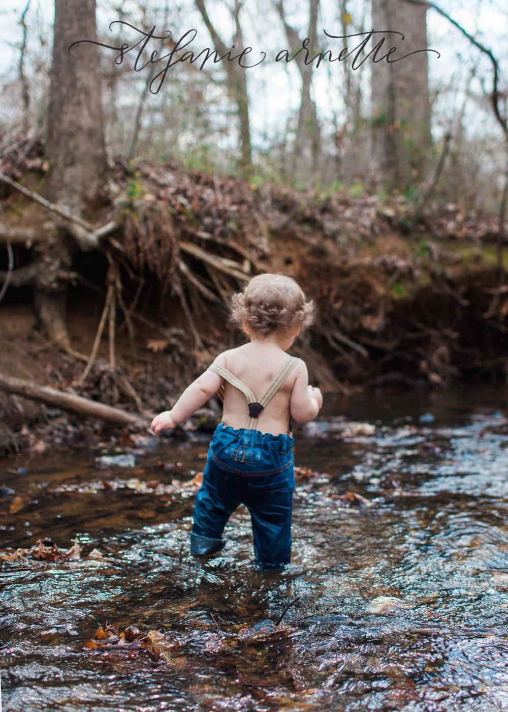 creek-176.jpg
