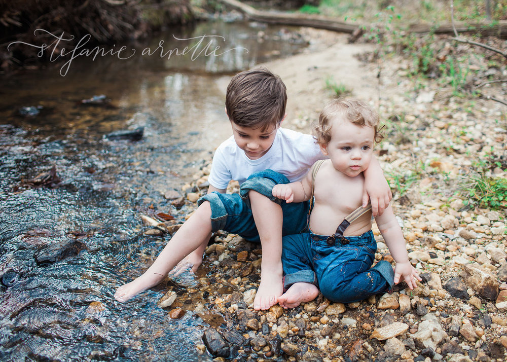 creek-213.jpg