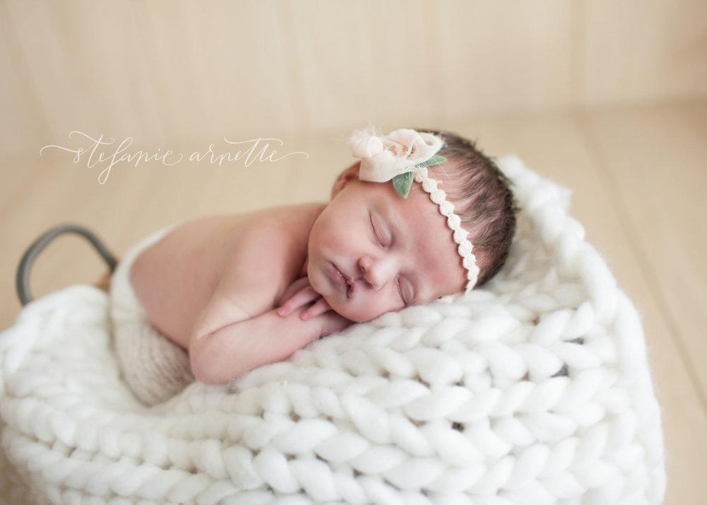 newborn-60.jpg
