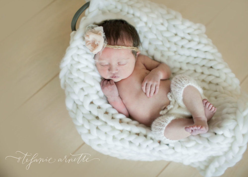 newborn-70.jpg