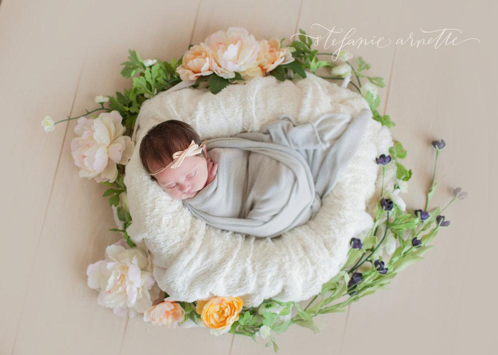 newborn-120.jpg