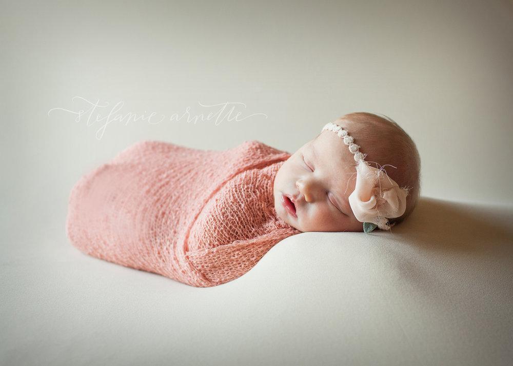 newborn-154.jpg