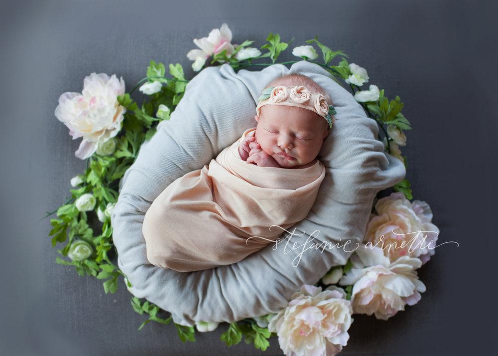 newborn-183.jpg