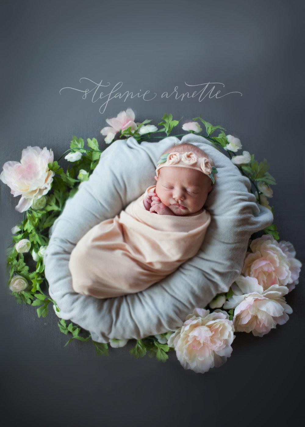 newborn-189.jpg