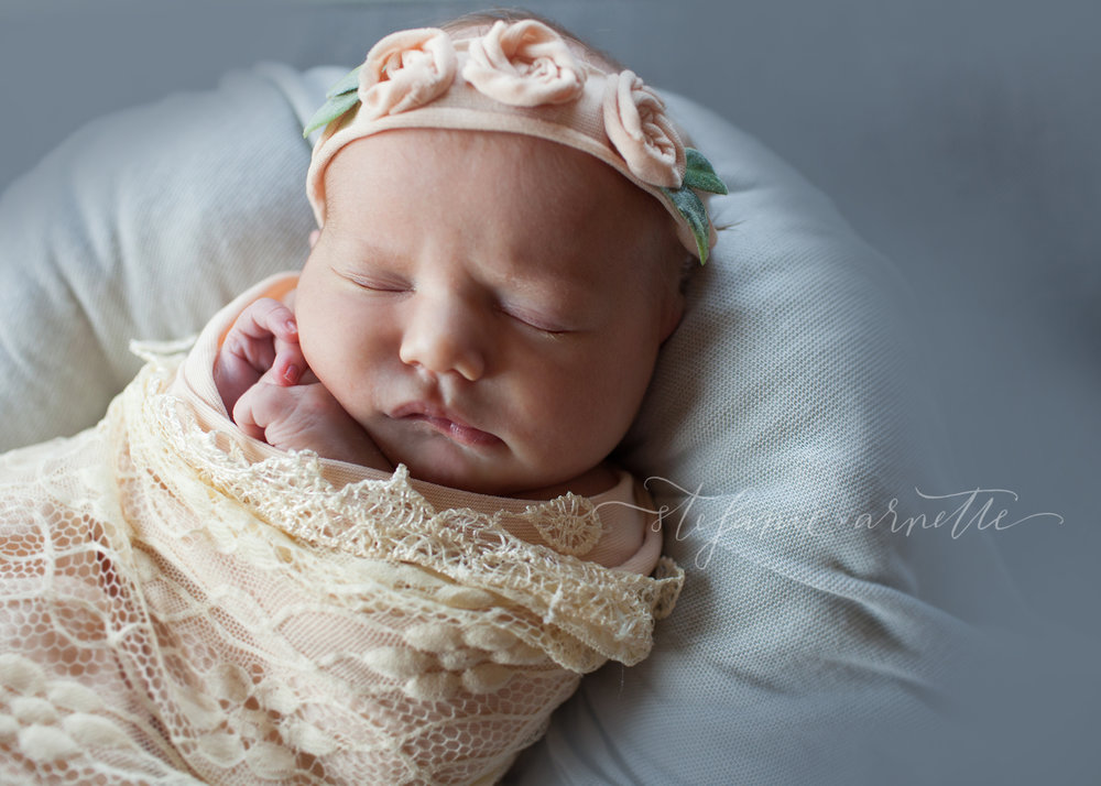 newborn-197.jpg