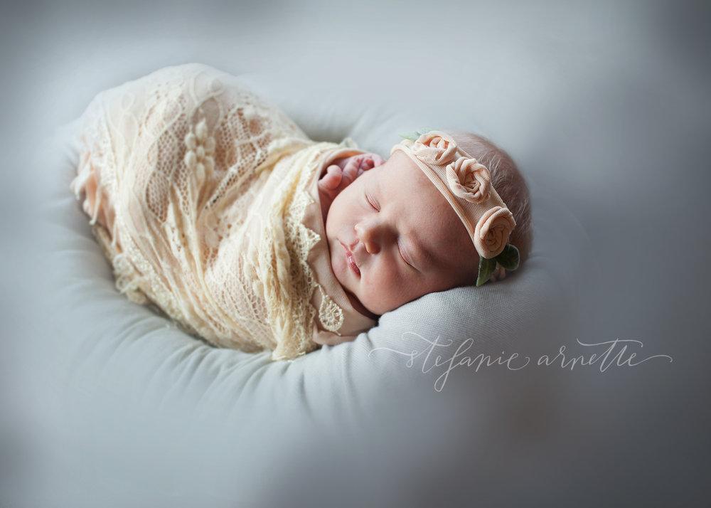 newborn-205.jpg