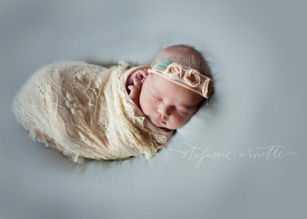 newborn-209.jpg