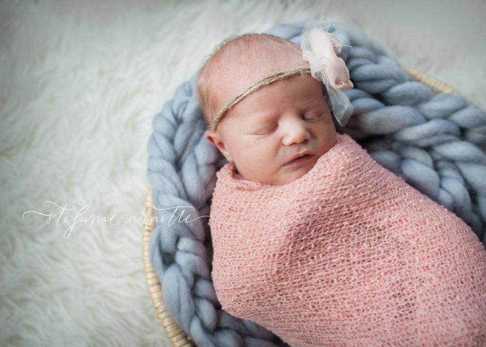newborn-140.jpg
