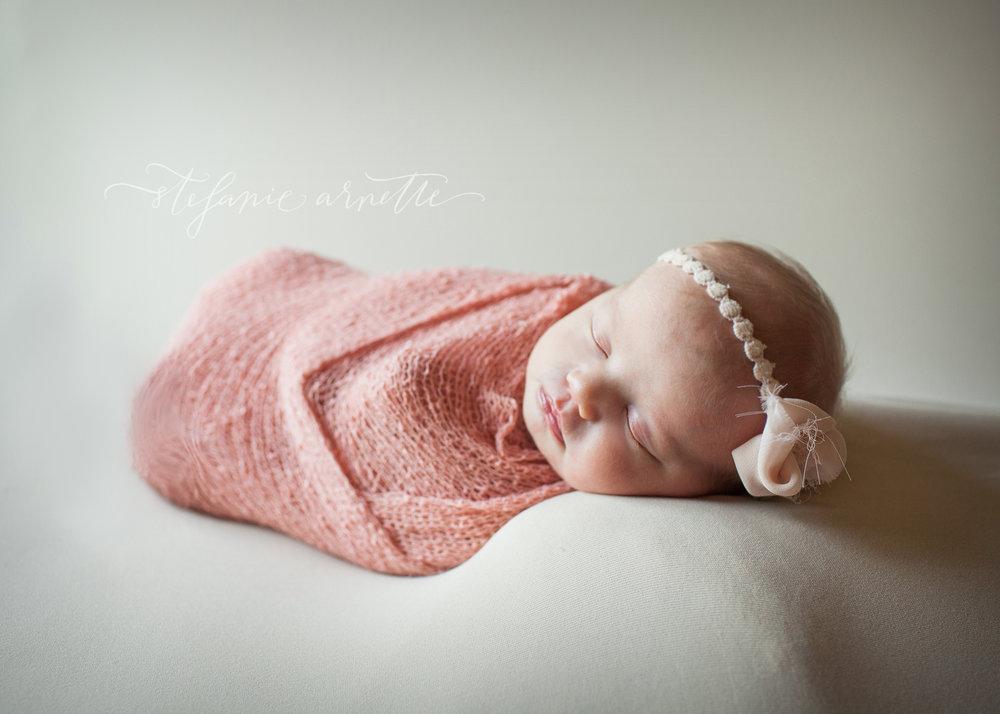 newborn-157.jpg
