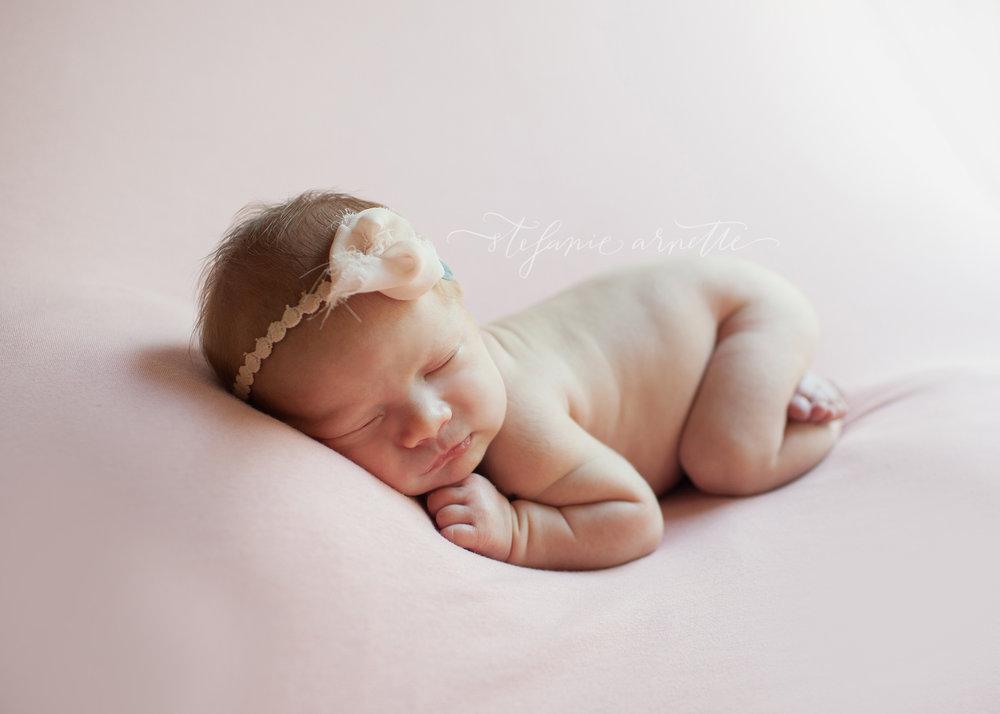 newborn-126.jpg