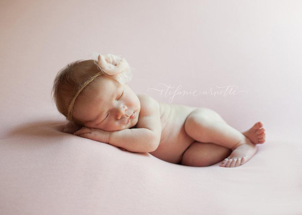 newborn-130.jpg