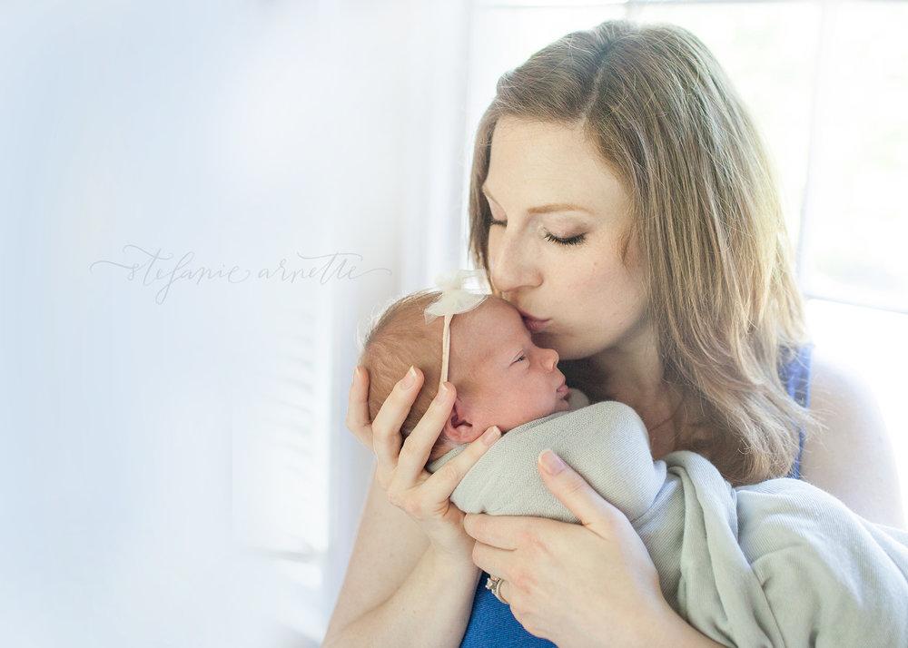 newborn-198.jpg