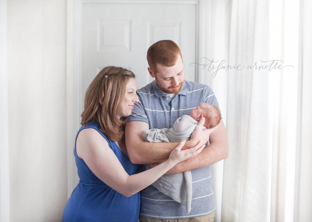 newborn-234.jpg