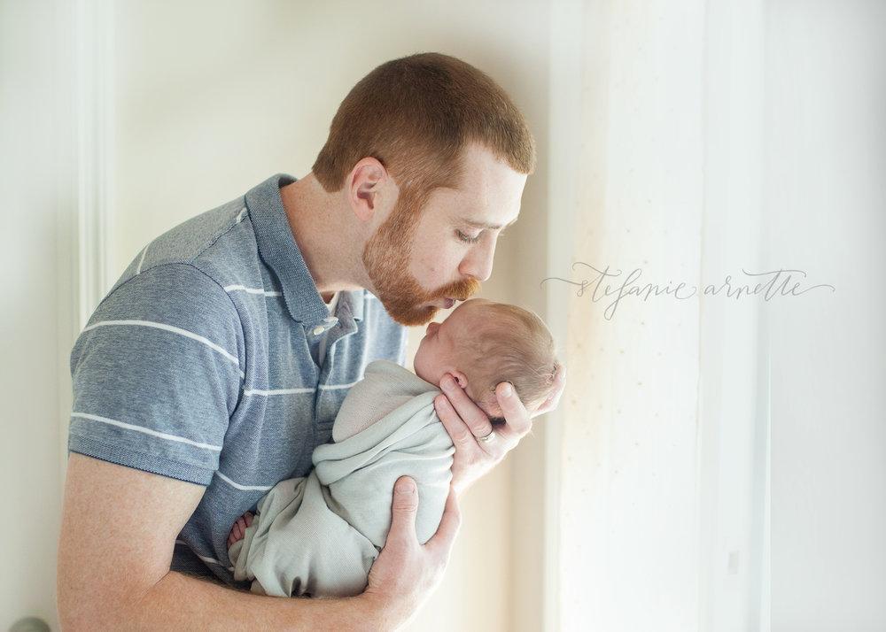 newborn-230.jpg