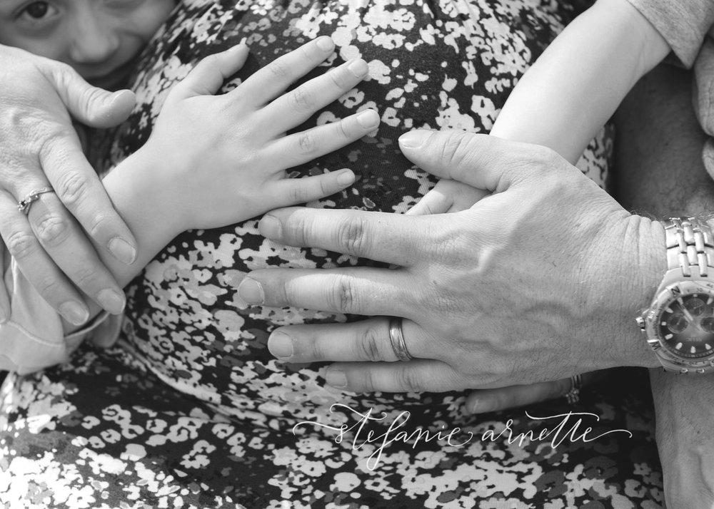 maternity-230bw.jpg