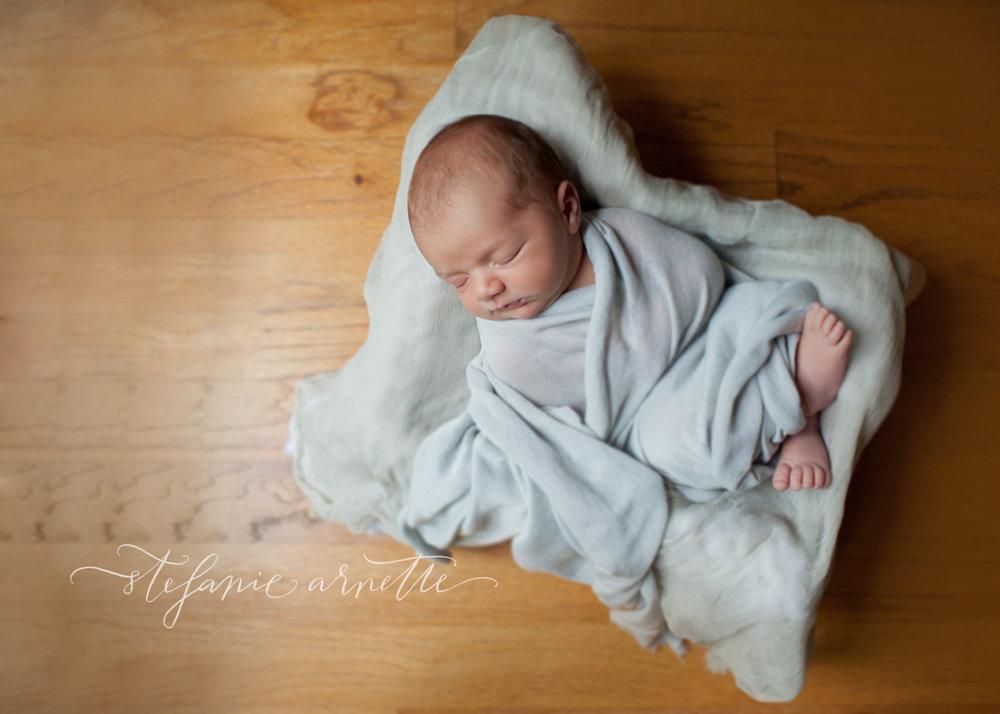 newborn-165.jpg