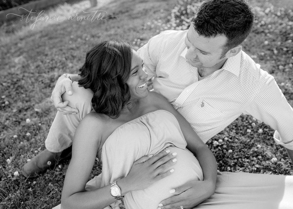 maternity-233bw.jpg