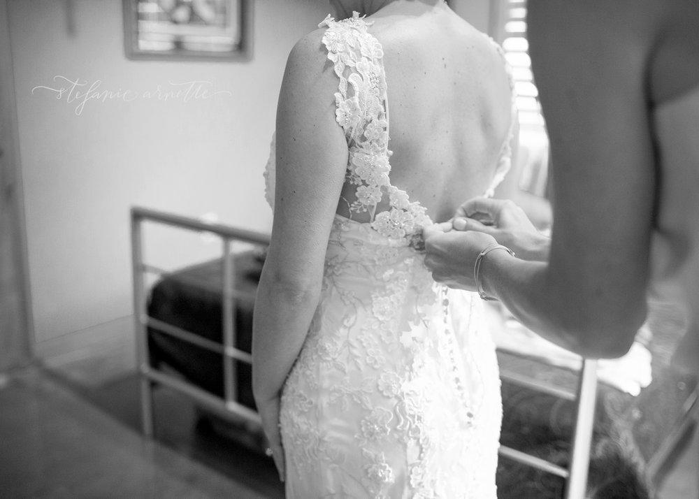 wedding-95bw.jpg
