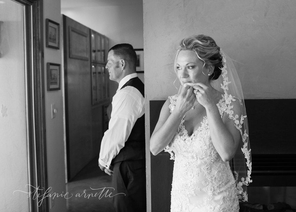 wedding-325bw.jpg