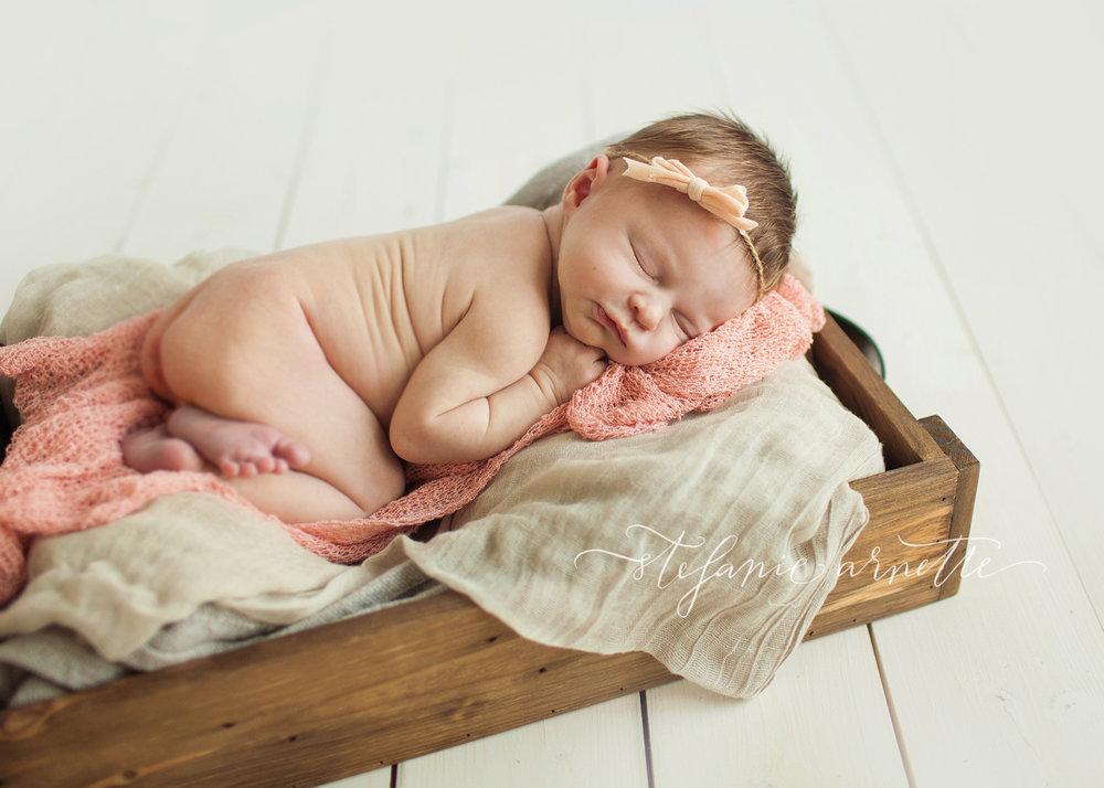 newborn-79.jpg