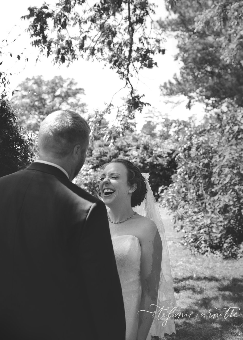 wedding-300bw.jpg