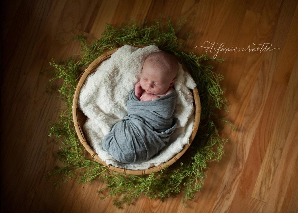newborn-139.jpg