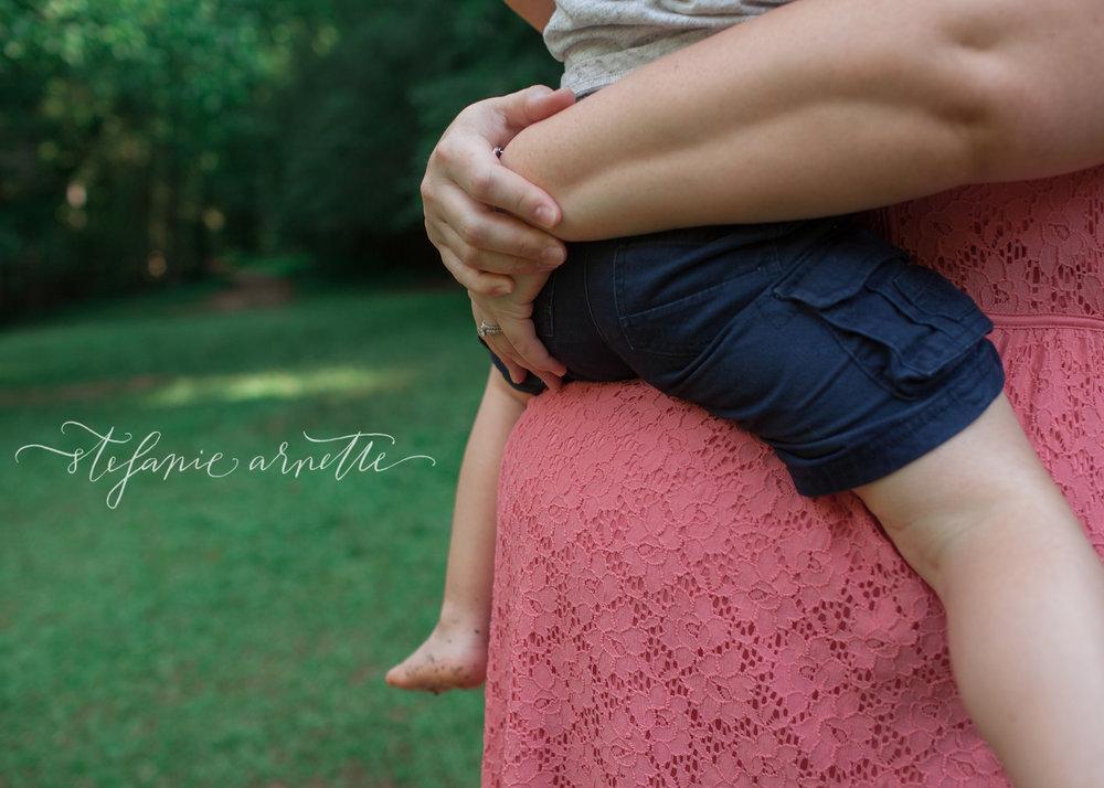 maternity-142.jpg