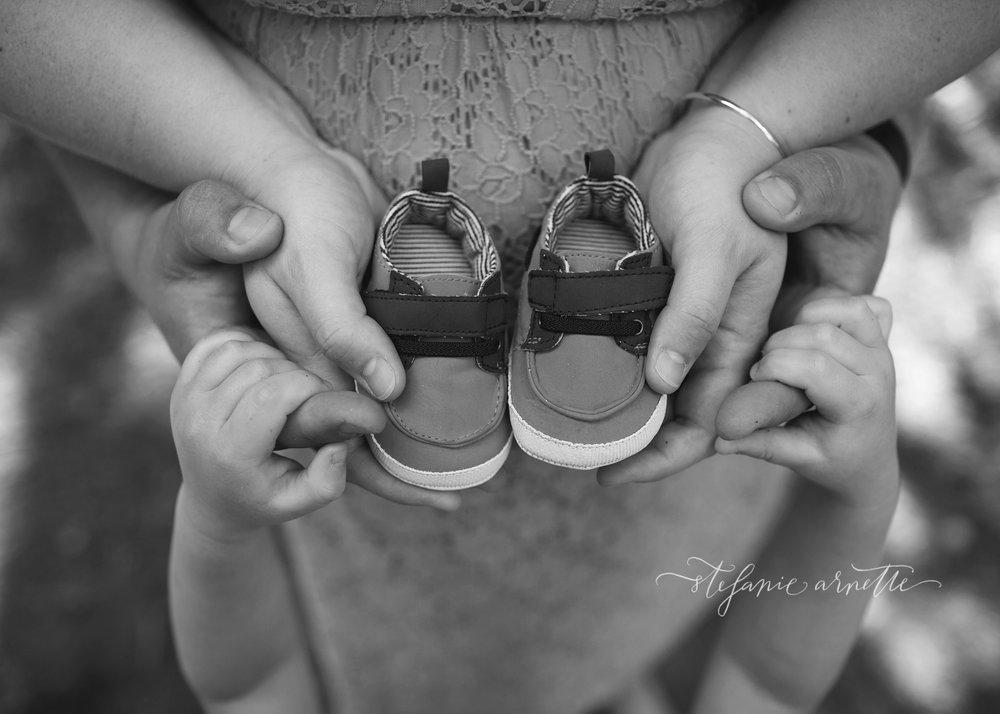 maternity-191bw.jpg