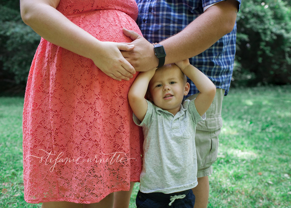 maternity-233.jpg